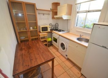 Thumbnail 3 bedroom flat to rent in Newton Avenue, Acton