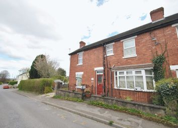 Thumbnail 2 bed semi-detached house for sale in Joyford Hill, Nr. Coleford, Gloucestershire