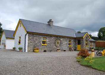 Thumbnail 4 bed property for sale in Creggan, Glasson, Athlone East, Westmeath
