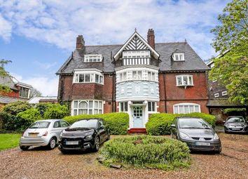 Thumbnail 2 bed flat for sale in Wickham Road, Beckenham, .