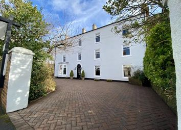 Thumbnail 5 bed property for sale in Levenside, Stokesley, North Yorkshire, United Kingdom