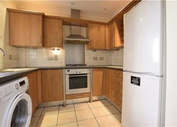 Thumbnail 2 bed flat to rent in River View Terrace, Abingdon, Oxfordshire