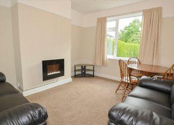 4 bed property to rent in Millfield Lane, York YO10
