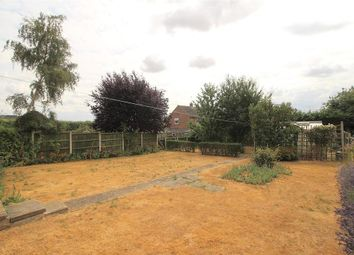 Thumbnail 2 bed property for sale in Saltersford Road, Grantham