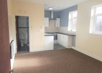 Thumbnail 2 bed flat to rent in Kings Square, Sandwell Centre, West Bromwich