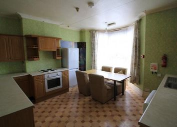 Thumbnail 3 bed flat to rent in Whitchurch Road, Whitchurch, Cardiff