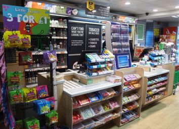 Thumbnail Retail premises for sale in Off License & Convenience LS17, West Yorkshire