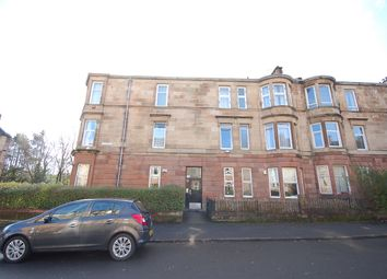Thumbnail 2 bedroom flat for sale in Clifford Street, Glasgow