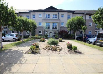 Thumbnail 2 bed flat for sale in Ness Walk, Inverness