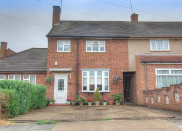 3 bed semi-detached house for sale in Dorking Road, Romford RM3