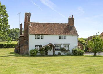 5 bed property for sale in Slade Farm, Ockham Road North, Ockham, Woking, Surrey GU23