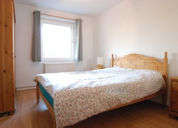 Thumbnail 1 bedroom flat to rent in Cowdenbeath Path, London