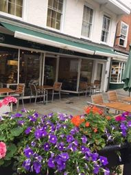 Restaurant/cafe for sale in Gloucester, Gloucestershire GL1