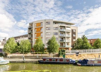 Thumbnail 2 bed flat to rent in Atlip Road, Hollinger Court, Wembley