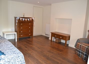 Thumbnail 1 bed flat to rent in Monks Road, Lincoln LN2, Lincolnshire,