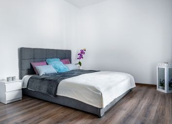 Thumbnail 2 bed flat for sale in Liverpool City Apartment, Old Hall Street, Liverpool