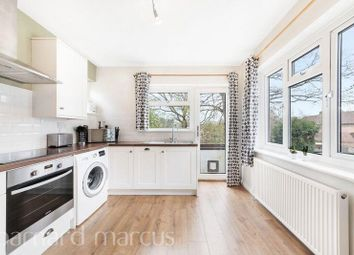 Thumbnail 2 bedroom flat to rent in Perth Close, London