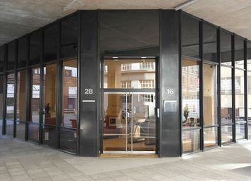 Thumbnail Office to let in Tabernacle Street, London