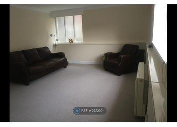 Thumbnail 1 bed flat to rent in The Coach House, Wirksworth