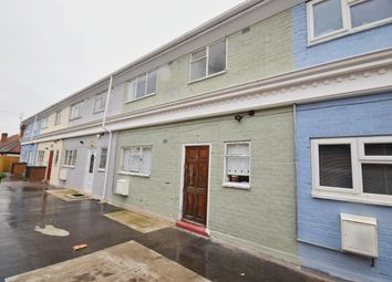 3 bed maisonette for sale in Stratford Road, Shirley, Solihull B90