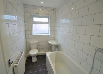 2 bed terraced house to rent in Ivy Street, Eccles, Manchester M30