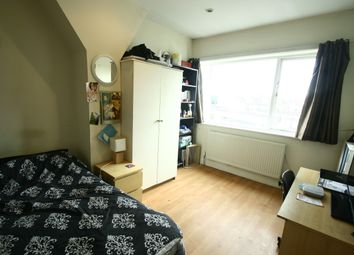 Thumbnail 4 bed maisonette for sale in Coast Road, Newcastle Upon Tyne