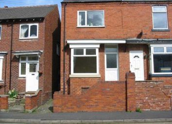 Thumbnail 1 bed flat to rent in Somers Road, Halesowen, West Midlands