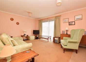 Thumbnail 2 bed flat for sale in Arlington Court, Reigate, Surrey