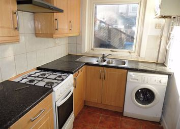 2 bed terraced house for sale in Hardman Lane, Failsworth, Manchester M35