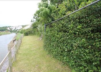 Thumbnail Leisure/hospitality for sale in Freehold Mooring, Southerham Quay, Southerham Road, Lewes, East Sussex