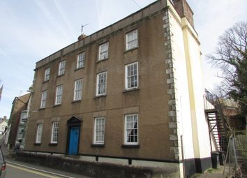 Thumbnail 8 bed flat for sale in Caragh House, Newland Street, Coleford, Gloucestershire