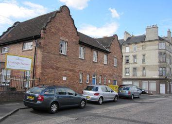 Thumbnail 1 bed flat to rent in Spring Gardens, Edinburgh