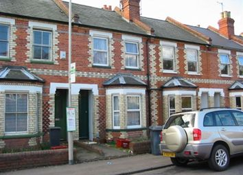 Thumbnail 2 bed property to rent in Hemdean Road, Caversham, Berkshire