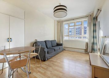 1 bed property for sale in Dagnall Street, London SW11