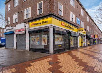 Thumbnail Retail premises to let in London Road, Morden