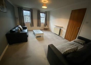 Thumbnail 2 bed flat to rent in Millside Terrace, Peterculter
