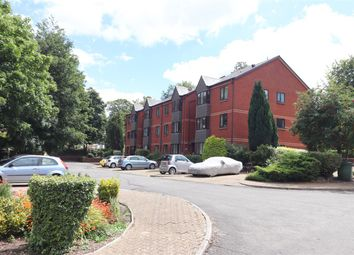 2 bed flat for sale in Mariners Heights, Penarth CF64