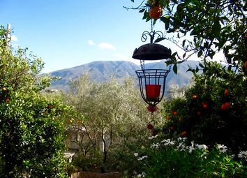 Thumbnail 5 bed country house for sale in Buena Vista, Órgiva, Granada, Andalusia, Spain