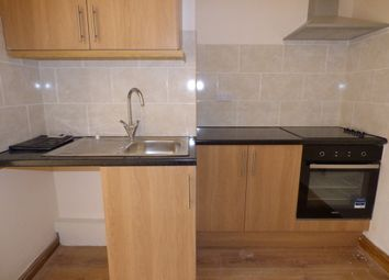 Thumbnail 1 bedroom flat to rent in Tempest Road, Beeston