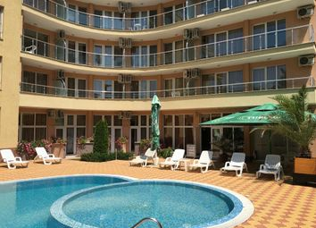 Thumbnail 1 bed apartment for sale in Beatris, Sunny Beach, Bulgaria