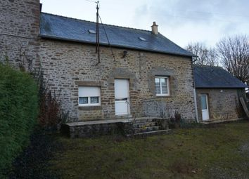 Thumbnail 1 bed country house for sale in Ambrieres-Les-Vallees, Mayenne, 53300, France