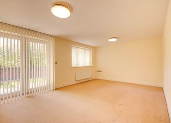 Thumbnail 2 bed flat to rent in Firestation Close, Crosby