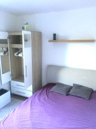 Thumbnail 2 bedroom shared accommodation to rent in North Hill, London