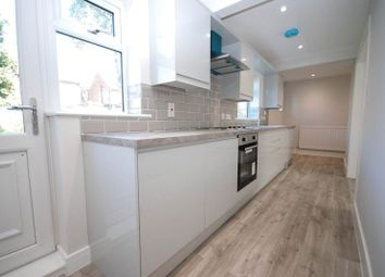 Thumbnail 3 bed terraced house for sale in Redesdale Grove, North Shields
