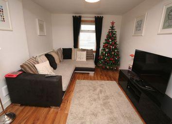 Thumbnail 2 bedroom flat for sale in Rowan Avenue, Renfrew
