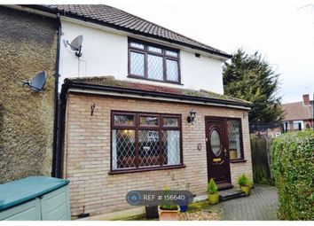 3 bed semi-detached house to rent in Rugby Road, Dagenham RM9