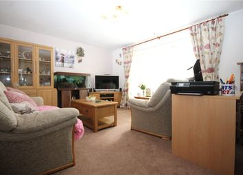 Thumbnail 3 bed terraced house for sale in Shorne Close, Orpington, Kent