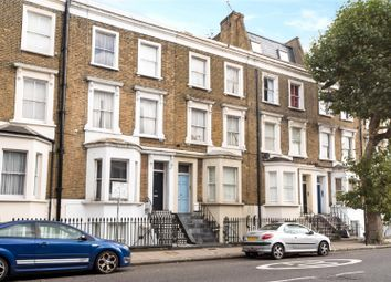 Thumbnail 1 bed flat for sale in Harwood Road, Parsons Green, Fulham, London