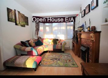 Thumbnail 2 bed semi-detached house to rent in Hilcroft Crescent, Ruislip
