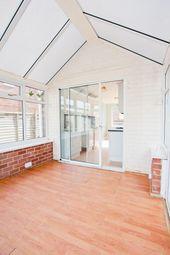 Thumbnail 3 bed semi-detached house to rent in 29 Beamish Road, Billingham, Billingham